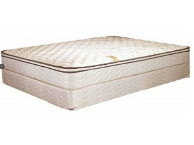 Royal Heritage Mattress-1071-M-Fu874IYFre.jpg