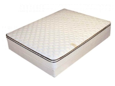 Royal Heritage Mattress-1072-M-Fu374IMFre.jpg