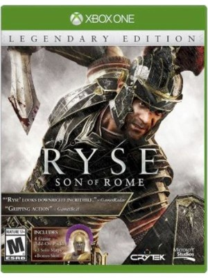 Ryse Son of Rome XBOX ONE-1388-XBEl1RSR.jpg