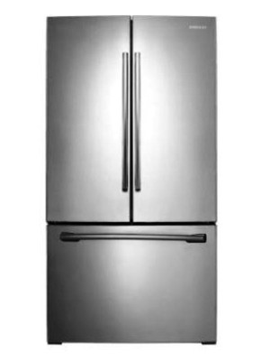 Samsung 26 Cu Ft French Door Refrigerator-1487-RFApNDSR.jpg