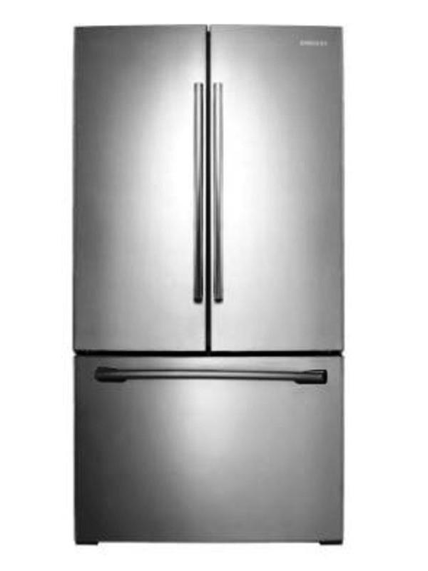 Samsung 26 Cu Ft French Door Refrigerator-1487-RFApNDSR.jpg