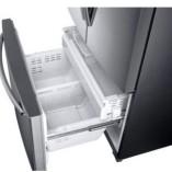 Samsung-26-Cu-Ft-French-Door-Refrigerator3-1487-RFApNDSR.jpg