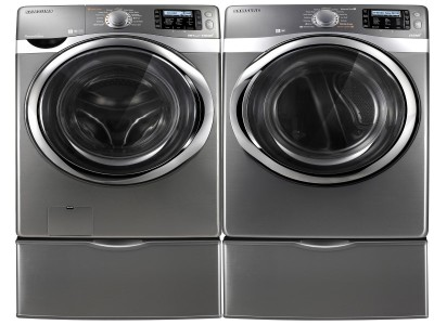 Samsung Steam HE Front Load Washer & Dryer-1488-WFAp5200.jpg