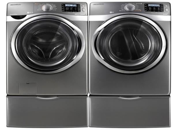 Samsung Steam HE Front Load Washer & Dryer-1488-WFAp5200.jpg