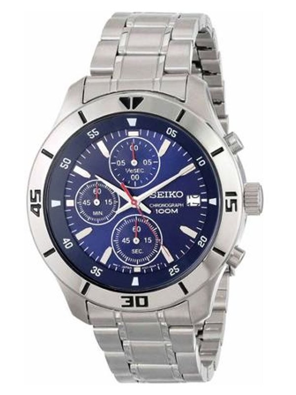 Seiko Watch with Blue Face-1214-seJeatch4.jpg