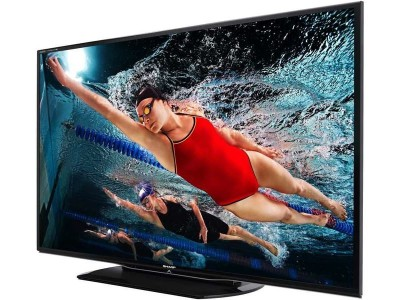 Sharp 60 inch AQUOS Wi-Fi Smart LED TV-1253.jpg