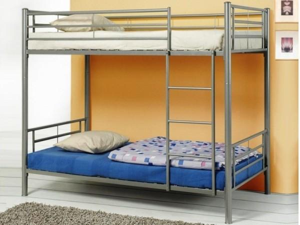 Silver Twin Bunk Bed-1430-46Fu0072.jpg