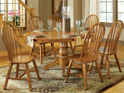 Skoal seven-piece Dining Set-1107-SKFu450BDFre.jpg