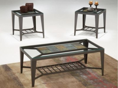Slate Cocktail Table Set-200-96Fu14BALFre.jpg