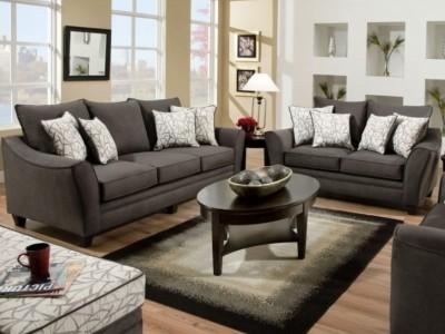 Sofa Flannel-335-38Fu4040LFre.jpg