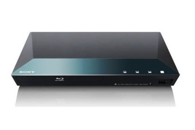 Sony DVD Blu Ray Player-1409-BDEl2100.jpg