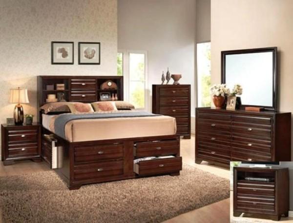 Stella Queen Bedroom Group-1029-B4Fu00-1MFre.jpg