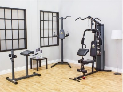 Strength-Gym-Set-1641.jpg