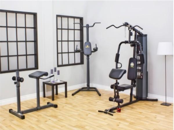 Strength-Gym-Set-1641.jpg