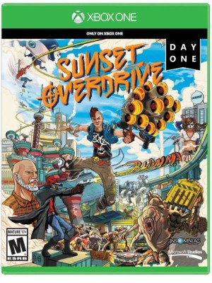 Sunset Overdrive XBOX ONE-1394-XBElB1SO.jpg