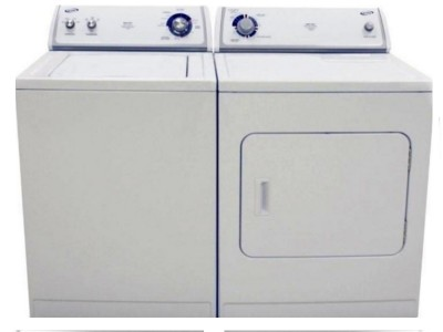 Super Capacity Washer and Dryer-307-HTAp0EDWWAes.jpg