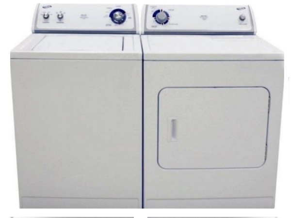 Super Capacity Washer and Dryer-307-HTAp0EDWWAes.jpg