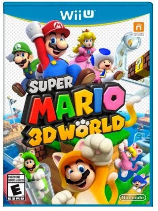 Super Mario 3D World Wii U-1473-WIElM3DW.jpg