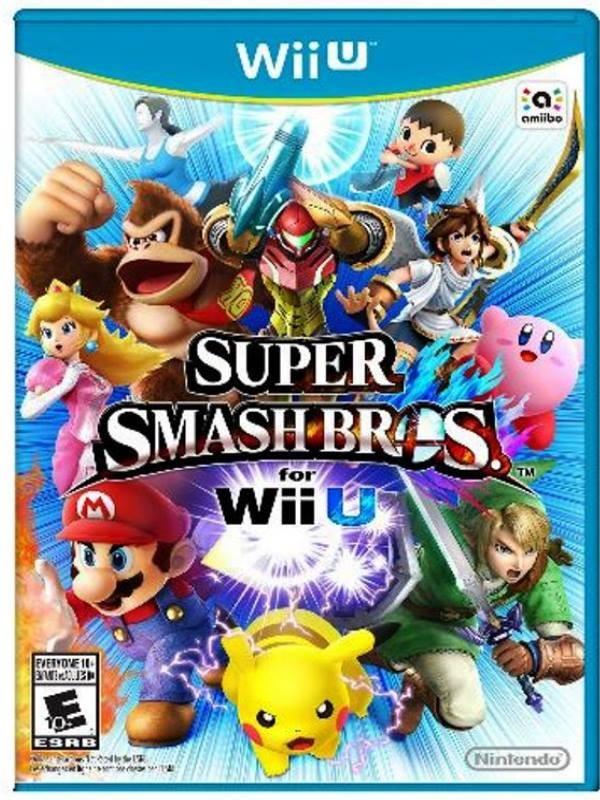 Super Smash Bros. Wii U-1466-WIElMASH.jpg