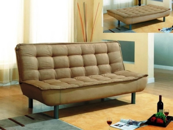 Sutton Adjustable Sofa-1171-52Fu-TAULFre.jpg
