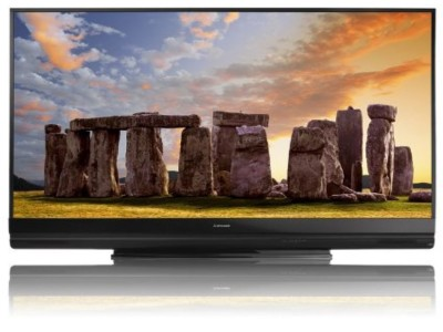 Television - LCD - 32 1080p-1153-DXElNA14TEcs.jpg
