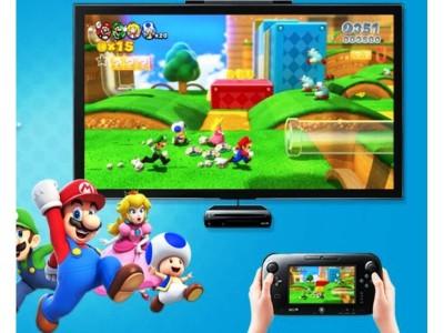 The Wonderful 101 Wii U-1477-WIElD101.jpg
