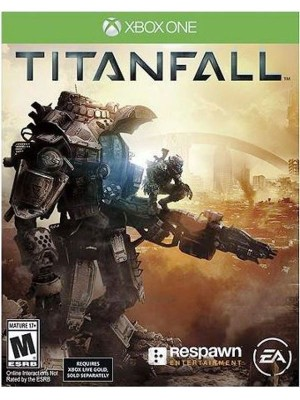 Titanfall Xbox One-1398-COElB1TF.jpg