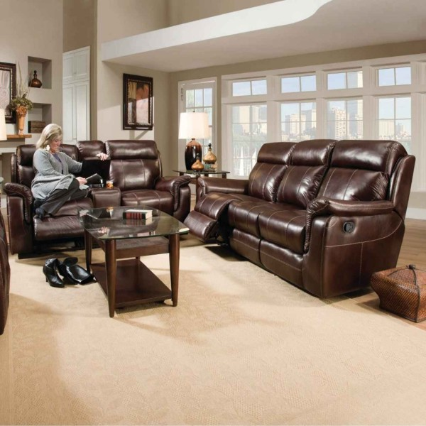 Tobacco Motion Living Room Collection-1124.jpg