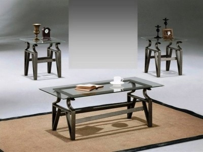 Triad Cocktail Table Set-320-38FuSE-NLFre.jpg