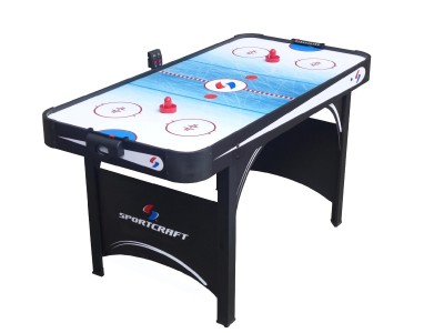turbo hockey game u2013 90 inch - Gaming Tables