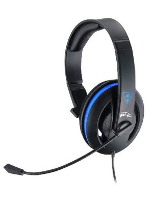 Turtle Beach Ear Force P4C PS4-1361-PSElAPC4.jpg
