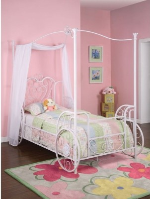 Twin Princess Canopy Bed-1457-37042A.jpg