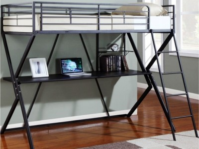 Twin Workstation Loft Bed-1034-46Fu0094YFre.jpg