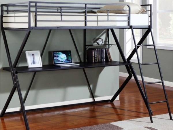 Twin Workstation Loft Bed-1034-46Fu0094YFre.jpg