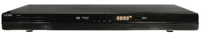 Viore DVD Player-1110-DVEl405VAEcs.jpg