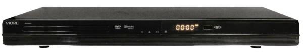 Viore DVD Player-1110-DVEl405VAEcs.jpg