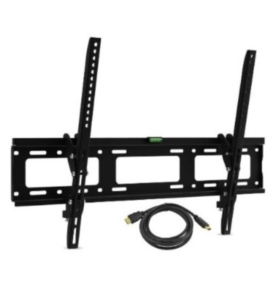 Wall-Mount-kit-for-flat-screen-TV-1249-EMFu6101.jpg