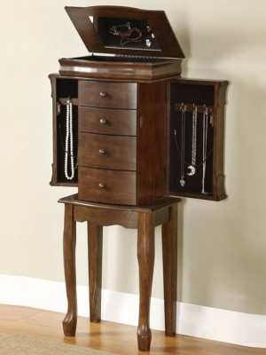 Walnut Jewelry Armoire-1461-74Fu9CB1.jpg