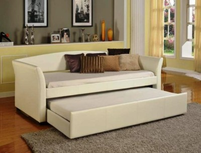 White-Daybed-With-Trundle-1450-45RAME.jpg