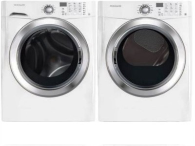 White Front Load Washer and Dryer-300-FAAp01LWWAes.jpg