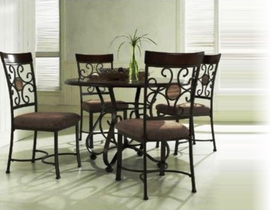 Whitman Dinette Set-1551-23Fu31T2.jpg