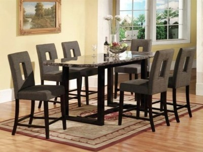 Willow 7 PC Dining Group-1090-12FuS-24DFre.jpg