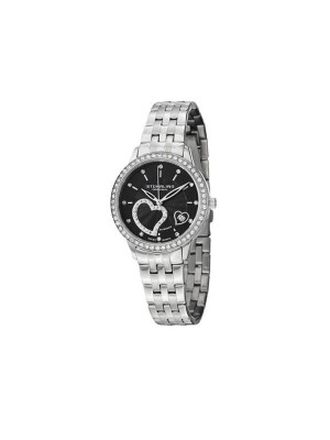 Women's Aphrodite Elite Swiss Quartz Diamond Watch-1215-apJedite4.jpg