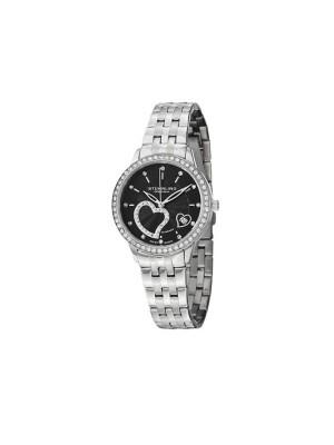 Women's Aphrodite Elite Swiss Quartz Diamond Watch-1215-apJedite4.jpg