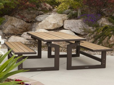 Wood-Grain-Convertible-Bench-Picnic-Table-1627.jpg