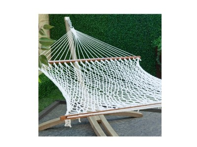 XL-Thick-Rope-Hammock-with-FREE-Hanging-Hardware-1619.jpg
