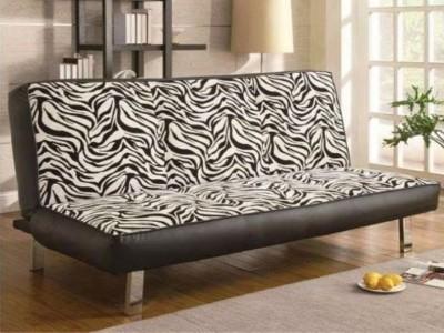 Zebra-Sofa-Bed-Futon-1511-30Fu0230.jpg