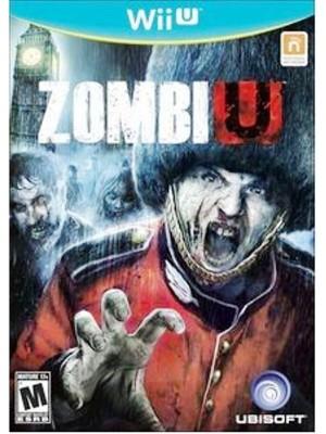ZombiU Wii U-1476-WIElMBIU.jpg