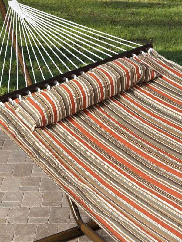 Patio - Lawn Furniture
