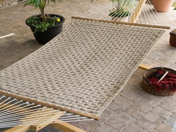 Patio - Lawn Furniture